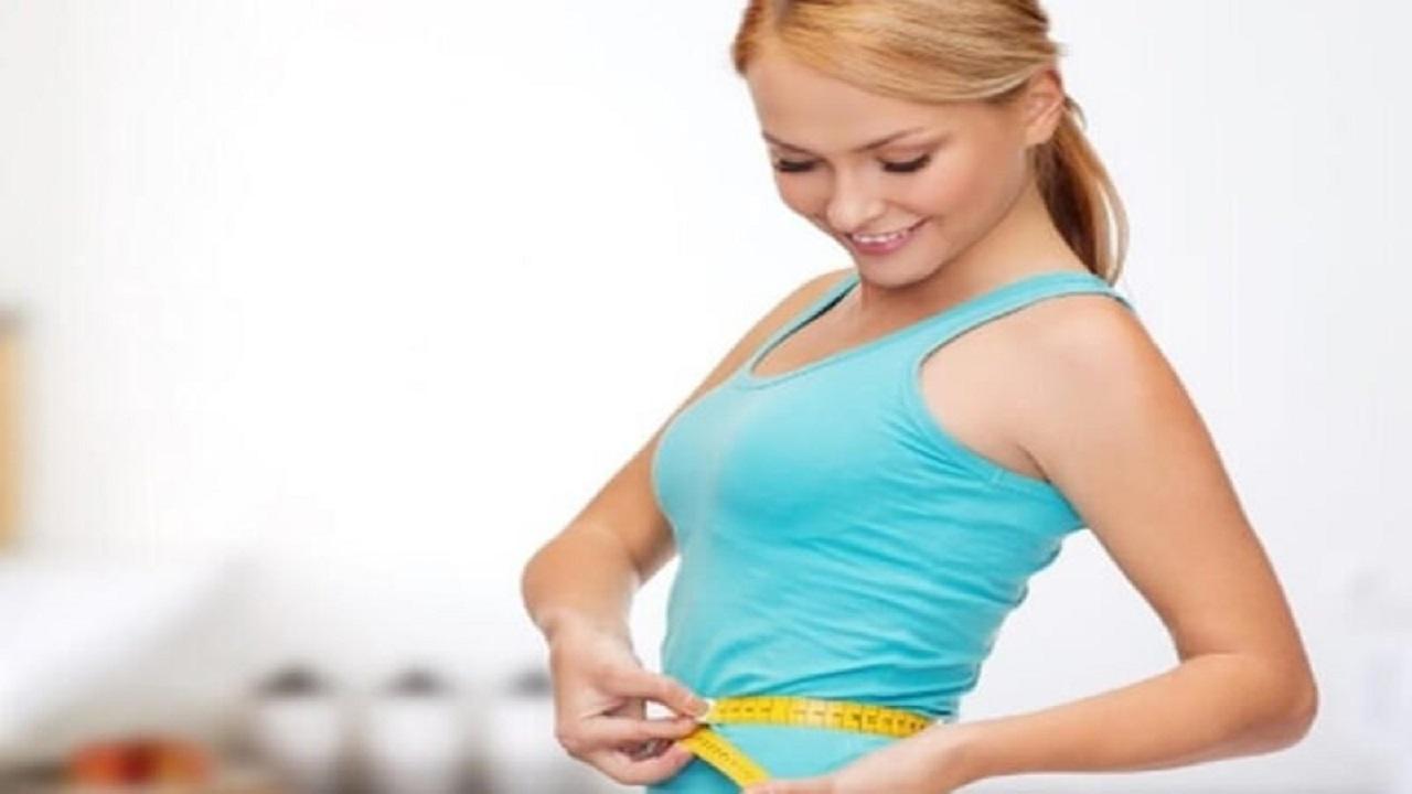 الطريقة الصحيحة لإنقاص الوزن