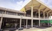 وظيفة هندسية شاغرة في مطار الملك فهد الدولي بالدمام