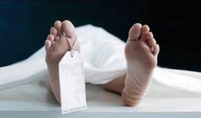 تحول فرح إلى سرادق عزاء بعد وفاة شاب في عرس شقيقه