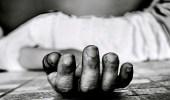 خلافات أسرية تنتهي بانتحار زوجة من الطابق الخامس