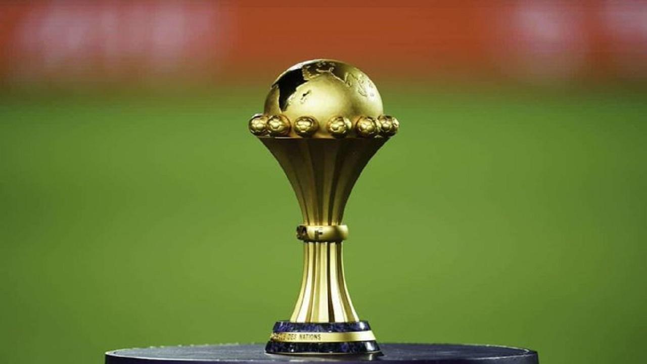 الكاف يعلن تأجيل قرعة كأس الأمم الأفريقية