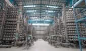 المملكة والصين يُطوران تكنولوجيا جديدة لتحلية مياه البحر