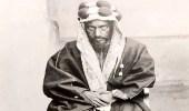 أبرز المواقف التي جمعت الإمام عبد الرحمن الفيصل وابنه الملك عبدالعزيز