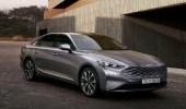 الكشف عن مواصفات سيارة كيا K8 الجديدة وموعد طرحها بالأسواق