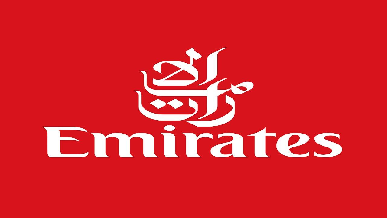 """وظائف شاغرة في شركة """"طيران الإمارات"""" بالظهران"""