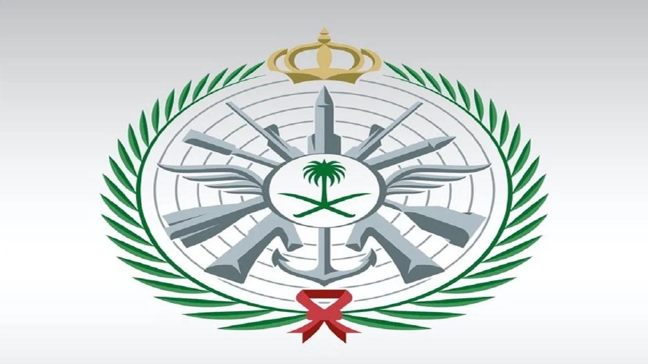 الإعلان عن نتائج الترشيح الأولي لطلبة الكليات العسكرية من خريجي الثانوية العامة