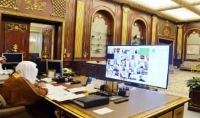 الشورى يطالب بتسريع إكمال قاعدة بيانات للأراضي البيضاء