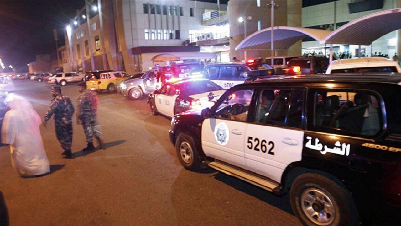 ضبط كويتي متهم بالشروع في قتل أحد أبناء الأسرة الحاكمة