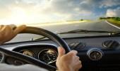 نصائح لقائدي السيارات قبل السفر في الأجواء الحارة
