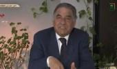 بالفيديو.. مسؤول فلسطيني: حماس لا تمثل الموقف الرسمي الفلسطيني تجاه الحوثيين