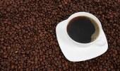 خطورة شرب 4 أكواب من القهوة يوميا