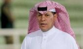 رئيس الفيصلي يكشف فرز 20 ملفًا بشأن المدربين خلال الأيام القادمة