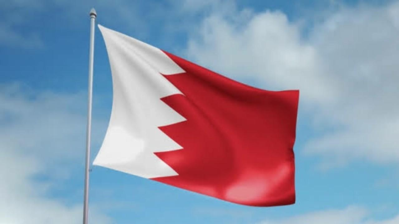 البحرين تدين إطلاق الحوثيين طائرةمفخخة وصاروخين باليستيين تجاه نجران وخميس مشيط