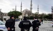 انتحار 15 شرطيًا تركيًا في أقل من شهر
