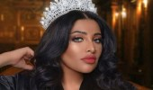 بالفيديو.. روزانا اليامي: الحجاب ليس قطعة قماش