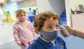 بالفيديو.. باحث: إجراءات الوقاية من كورونا تضعف الجهاز المناعي للأطفال