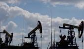 """تراجع أسعار النفط اليوم و""""برنت"""" دون 71 دولار"""