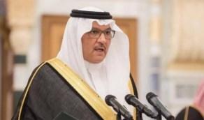 بالفيديو.. السفير أسامة نقلي: أكبر جالية سعودية مقيمة خارج المملكة موجودة في مصر