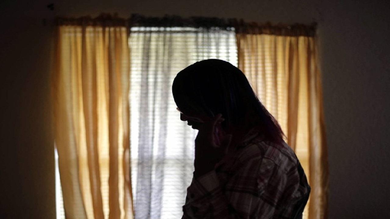 بالفيديو.. استشاري نفسي: الاكتئاب عند النساء ثلاثة أضعاف الرجال