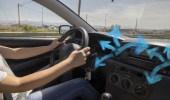 تأثير هواء مكيف السيارة على مرضى الربو