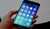 """تطبيقات لهواتف """"أندرويد"""" تسرق بيانات وأموال المستخدمين"""