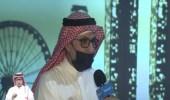 بالفيديو .. الهيئة الملكية بمكة: سنطور الخدمات لإنجاح موسم حج هذا العام