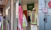 بالفيديو.. رصد مخالفات جسيمة في مكاتب تأجير السيارات بالرياض