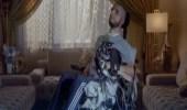 بالفيديو.. مواطنة تبتكر تطبيق لتعيد تواصل ابنها مع العالم الخارجي بعد تعرضه لحادث