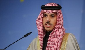 وزير الخارجية: الحوثيون رفضوا مبادرة وقف إطلاق النار في اليمن
