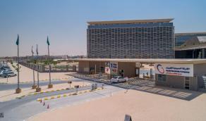 الشركة السعودية للكهرباء تعلن عن توفر وظائف شاغرة