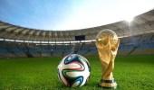 المملكة ترحب باستضافة مباريات مجموعتها بتصفيات المونديال
