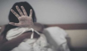 مصر: تجريم الاغتصاب الزوجي يُلزم الزوج بالحصول على إقرار بالموافقة عن كل معاشرة!