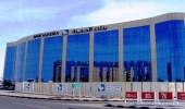 """""""بنك الجزيرة"""" يعلن بدء التقديم على برنامج التدريب الصيفي للطلاب مجانًا"""