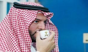رئيس الهلال: نأمل في توثيق البطولات بخطوات رسمية وليست بأحاديث إعلامية