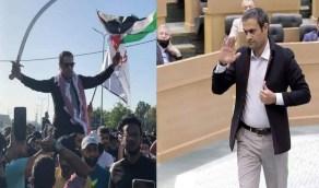 اعتقال نائب أردني هدد الملك بالقتل
