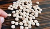 """نظام مكافحة المخدرات: لا يتم معاقبة """"المدمن"""" المتقدم بطلب علاجه"""
