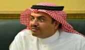 خالد النمر: لا تزر مريض القلب المنوم بالمستشفى حال شعورك بحرارة أو فقدان الشم
