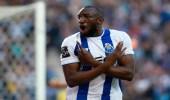 """"""" كونسيساو """" : موسى ماريجا يتمتع بجودة في تطبيق طريقة لعب الفريق"""