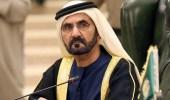 الإمارات تصدر تعليمات جديدة بشأن الإقامة فيها