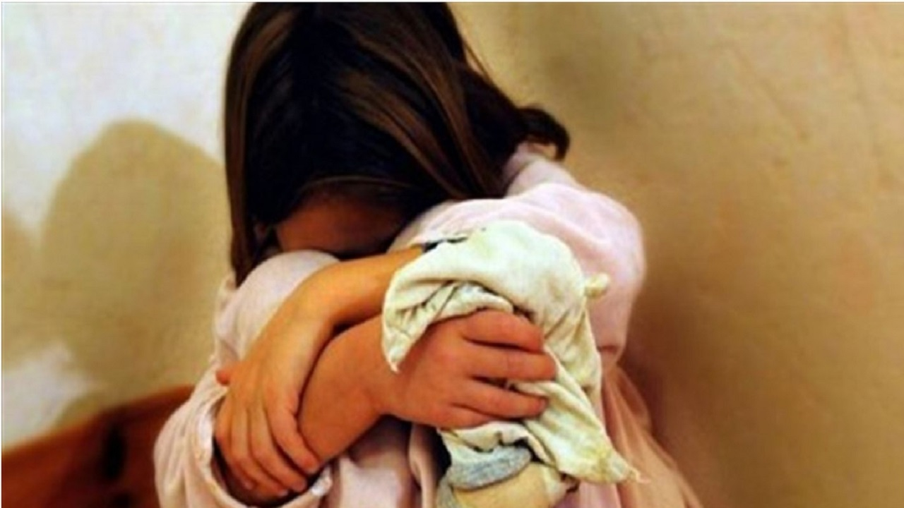 القبض على وافد اغتصب طفلة نيجيرية أثناء ذهابها للبقالة بمكة