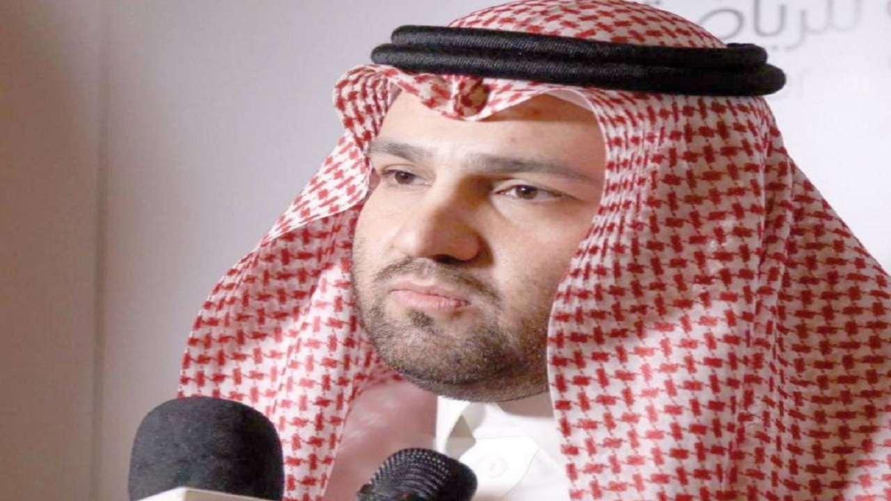 أيمن الرفاعي: قضية سامي الجابر قد تؤثر عليه لكنها ليست سابقة قضائية