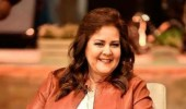 إيمي ودنيا سمير غانم تثيران قلق الجمهور بشأن صحة الفنانة دلال عبدالعزيز