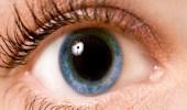 دراسة: اتساع حدقة العين دليل على الذكاء