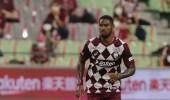 14 مليون ريال مقابل انتقال بيريرا إلى الأهلي