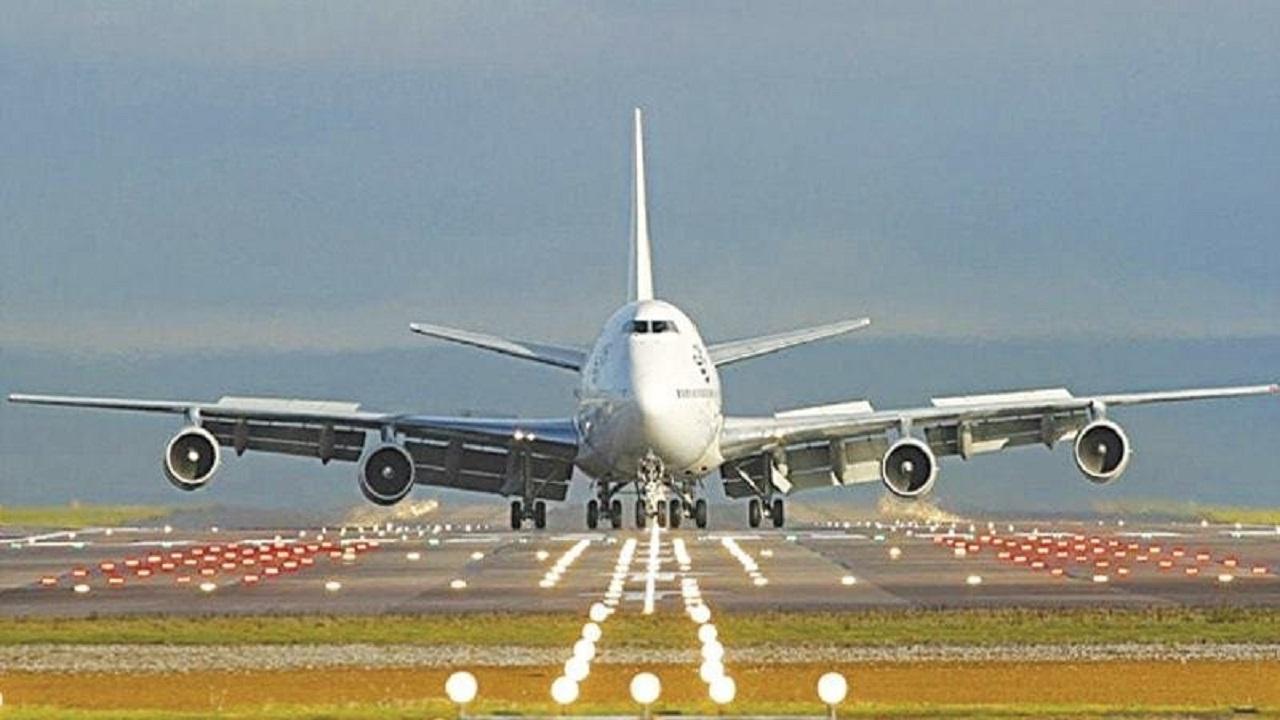 صندوق الاستثمارات العامة يدرس بناء مطار جديد بالرياض