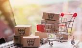 بالفيديو.. نصائح لمعرفة مواقع التسوق الموثوق بها
