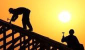 """""""وقاية"""": العمل في درجة حرارة 46 تحت أشعة الشمس قد يؤدي للوفاة"""