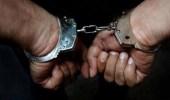مغتصب يدعي الموت لمدة 15 عامًا هربًا من العقاب