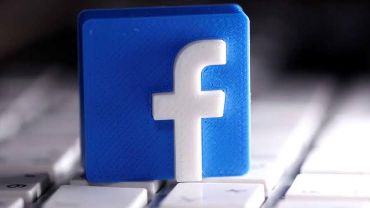 السماح لموظفي فيسبوك بالعمل من المنزل بعد انتهاء الجائحة