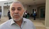 الإخوان الإرهابية تتبرأ من «أبو فنة» بعد الفيديو الفاضح